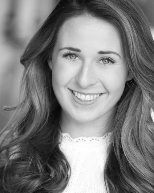 Devon-Elise Johnson