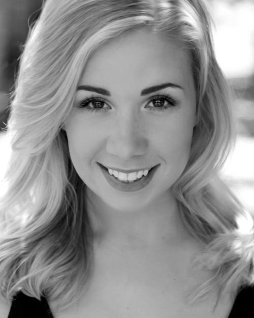 Samantha Hull