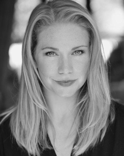 Emma Williams